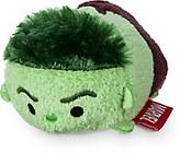 Disney Hulk ''Tsum Tsum'' Plush - Mini - 3 1/2''