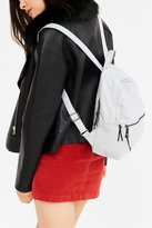 Herschel Quilted Town Backpack