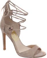 Dolce Vita Women's Hazeley Dress Sandal