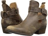 Volatile Fiery Women's Pull-on Boots