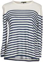 Scaglione Sweaters - Item 39488018