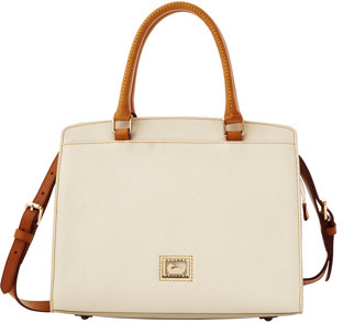Dooney & Bourke Small Blair Bag