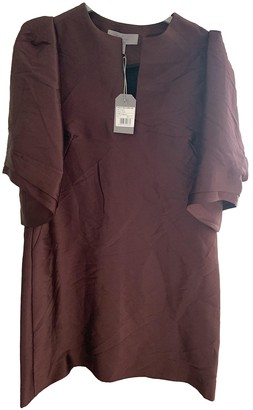 Mulberry Other Cotton Dresses