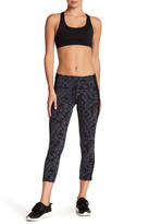MPG Sport Vitalize 2.0 Legging
