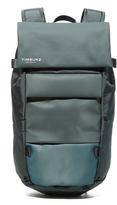 Timbuk2 Robin Pack Backpack