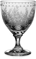 William Yeoward Fern Goblet