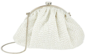 Under Armour Beatrix Beaded Bridal Pouch