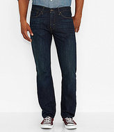 Levi's 514TM Straight-Fit Jeans