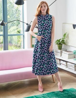 Miriam Ponte Midi Dress