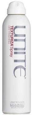 Unite Texturiza Dry Finishing Spray, 7-oz, from Purebeauty Salon & Spa