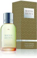 Molton Brown Tobacco Absolute Edt