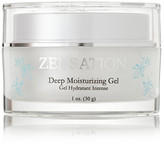 Zensation Deep Moisturizing Gel, 30g - Colorless