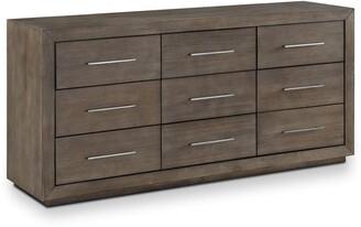 Apt2B Lenox Dresser