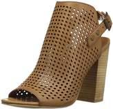 DOLCE by Mojo Moxy Women's Dalston Heeled Sandal