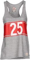 Franklin & Marshall T-shirts - Item 12094599