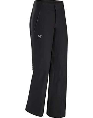 Arc'teryx Arcteryx Women's Ravenna Pant Trouser