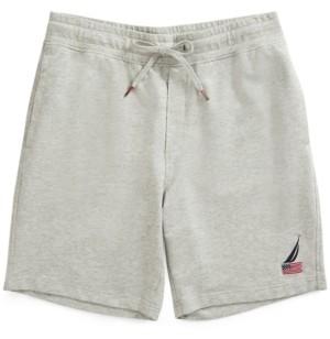 Nautica Men's Cotton Shorts