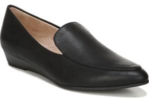 Soul Naturalizer Wish Slip-ons Women's Shoes