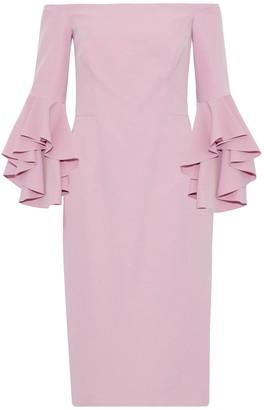 Milly Knee-length dresses - Item 34956669VE