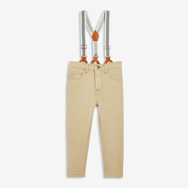 268cf58c66 Joe Fresh Trousers For Boys - ShopStyle Canada