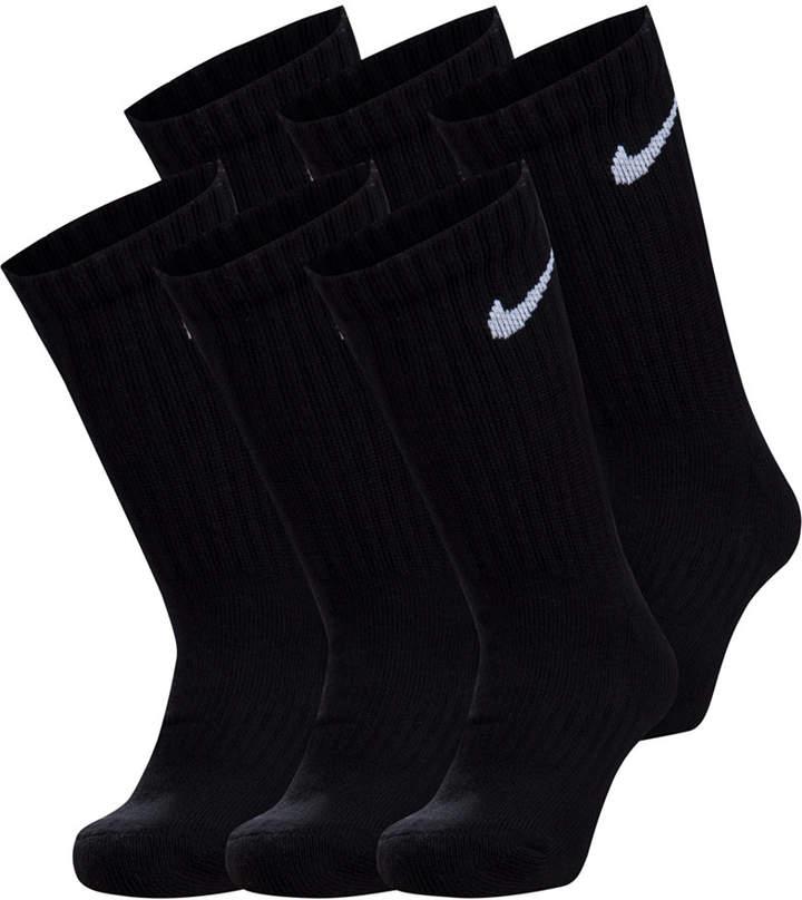 a70397394 Boys Nike Crew Socks - ShopStyle