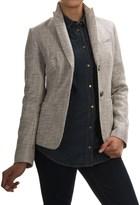 Bogner Adrienne Blazer (For Women)