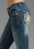 Miss Me Jeans Bootcut