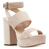 Nine West Kelso Platform Sandals