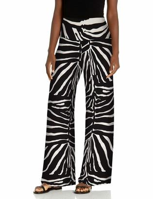 Norma Kamali Women's Pants