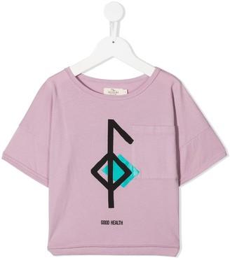 Andorine TEEN Good Health T-shirt