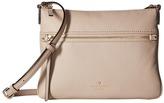 Kate Spade Cobble Hill Gabriele Handbags