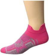 New Balance N377 Hydrotec No Show Thin Socks No Show Socks Shoes