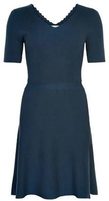 Nümph Moonlit Nubethenny Dress 7420824 - S
