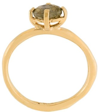 Wouters & Hendrix 'My Favourite' ring