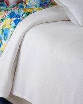 Ralph Lauren Home Full/Queen Aiden Coverlet