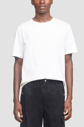 3.1 Phillip Lim Short Sleeve Perfect T-Shirt