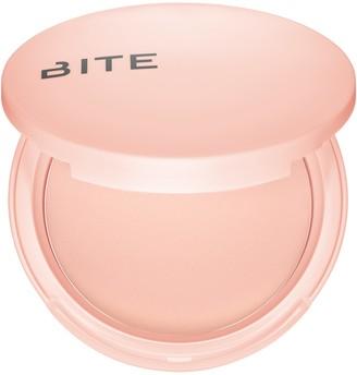 Bite Beauty - Changemaker Flexible Coverage Pressed Powder