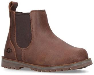 UGG Callum Chelsea Boots