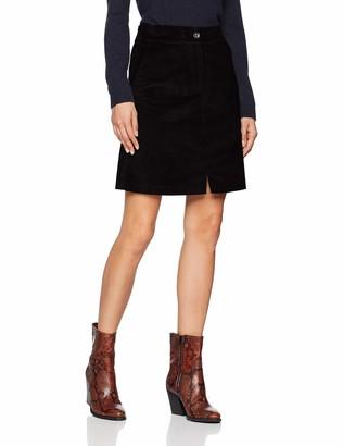 Marc O'Polo Women's 807007820173 Skirt