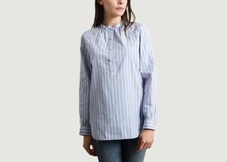 La Petite Francaise Charlotte Shirt - 34