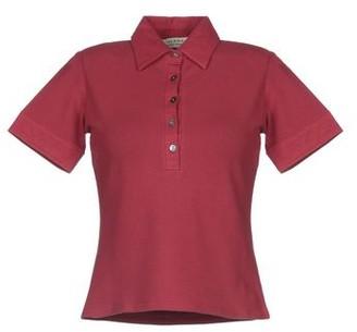 Alpha Massimo Rebecchi Polo shirt