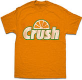 JCPenney Novelty T-Shirts Crush Graphic Tee