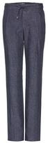 Loro Piana Linen Trousers