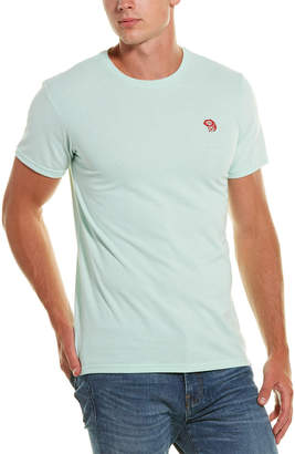 Mountain Hardwear Logo T-Shirt