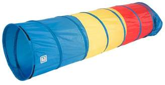 Pacific Play Tents Kids Find Me Tunnel 6Ft