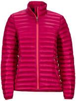 Marmot Wm's Solus Featherless Jacket
