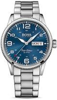 HUGO BOSS Pilot Watch, 44mm
