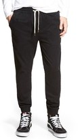 Imperial Motion Men's 'Denny' Woven Jogger Pants
