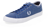 Fred Perry Kendrick Low Top Sneaker