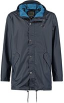 Bench Stationary Short Coat Total Eclipse